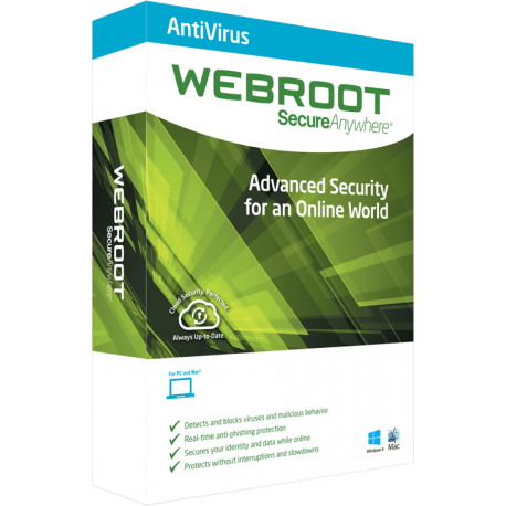 webroot-secureanywhere-antivirus