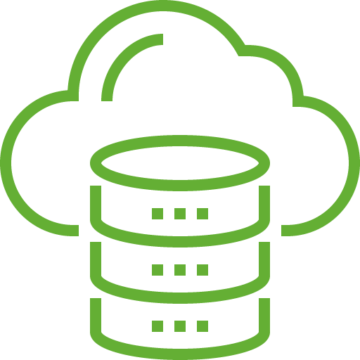 Disaster Recovery & Data Backup