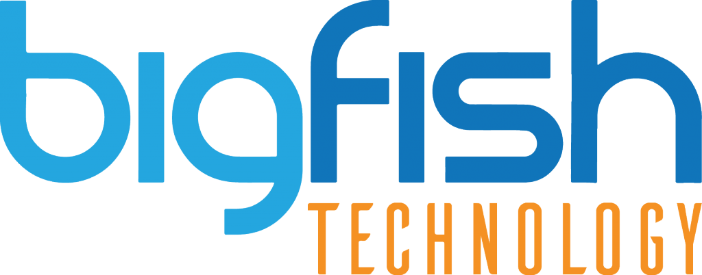 Big Fish Technology