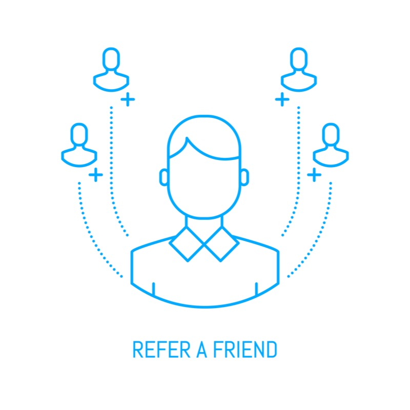 refer-a-friend2