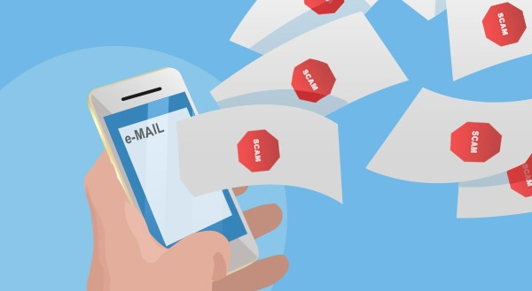 email-hijack-email